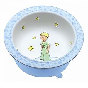 Petit jour Le Petit Prince - PP902C - Jeu d'imitation - Cuisine - Bol Ventouse