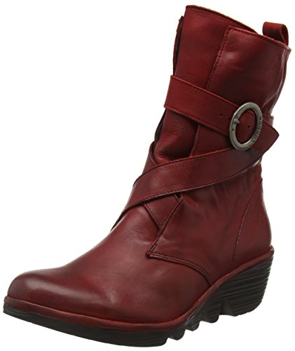 Fly-London-Pong673fly-Womens-Mid-Calf-Boots