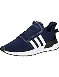 new product 0b19d d0c93 adidas U Path Run Schuhe