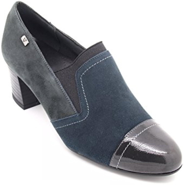 Mr.   Ms. VALLEverde Scarpe accollate Nuova Nuova Nuova lista Imballaggio elegante e robusto Consegna immediata | Lavorazione perfetta  729bb3