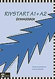 ISBN 3125279720