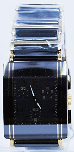 Rado R20592152 - Reloj para hombres
