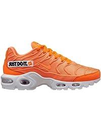 a80bb1676d07f Suchergebnis auf Amazon.de für  nike air max plus - Damen   Schuhe ...
