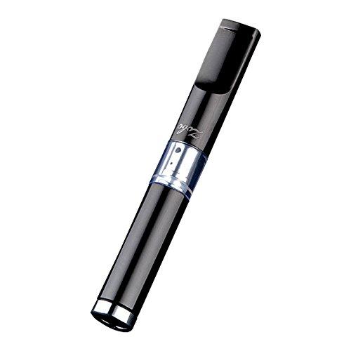 CaLeQi Saubere Art Multi-Filterung Zigaretten-Rauch-Filter Reinigen Wiederverwendbare Tabak Zigaretten-Tar-Asche Filterhalter für Männer zu 0,8 mm und Frau 0,6 mm Base Verwendet.
