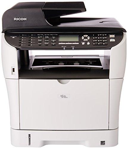ricoh-aficio-sp-3510sf-impresora-multifuncion-laser-mono-mono-28-ppm-1200-x-1200-dpi-pcl-6-postscrip