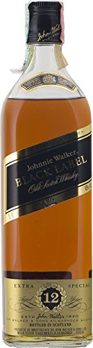 johnnie-walker-extra-special-black-label