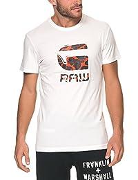 G-Star D06906 336 SOAST Camiseta Hombre
