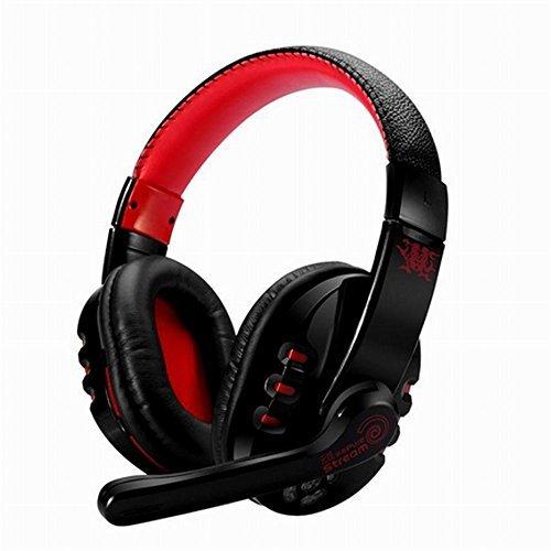 dax-hub-v8-senza-fili-bluetooth-40-cancellazione-del-rumore-stereo-headset-auricolare-stereo-cuffia-