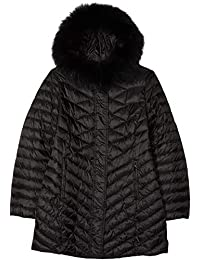 Amazon.it  Elena Miro  - Cappotti   Giacche e cappotti  Abbigliamento 79f04787752