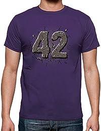 Amazon.es  Douglas Adams - Ropa especializada  Ropa 00c7f7c7df449