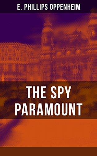 the-spy-paramount