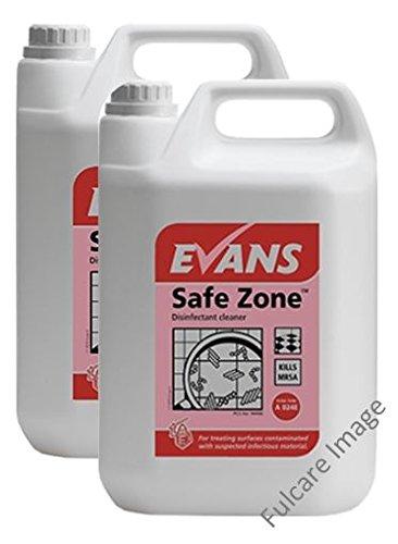 2x-evans-safe-zone-sans-odeur-surface-nettoyant-et-dsinfectant-pierres-bouteilles