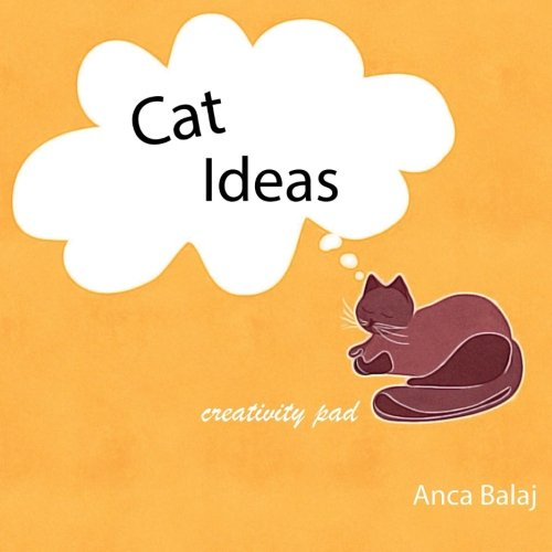 cat-ideas-creativity-pad