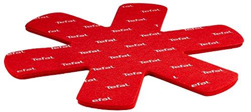 tefal-k2203004-set-de-4-protecteurs-de-poele-rouge