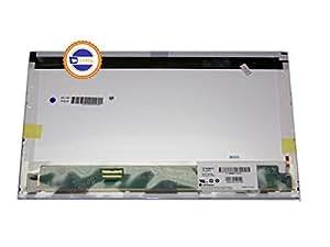 "Dalle d'ecran LED 15.6"" WXGA 1366x768 HD Toshiba Satellite C660-21Z C660-220 C660-223 C660-226"