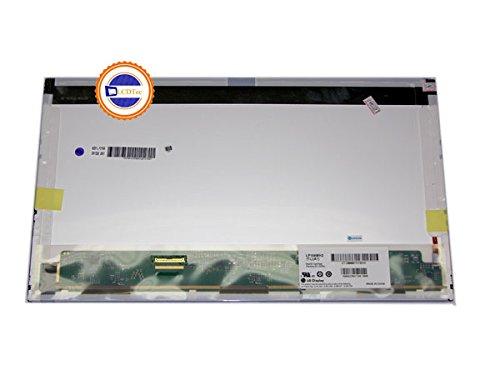 losa-de-pantalla-led-156-wxga-1366-x-768-hd-chi-mei-n156bge-l11-revc1-n156bge-l21-n156bge-l21-rev21-
