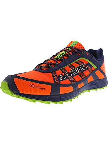 Salming Chaussures Trail t3