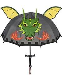 Kidorable – Los niños 100% Nylon All Season Umbrella ...
