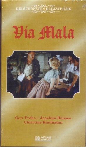 Via Mala (1961)