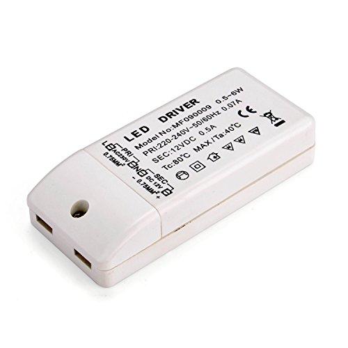 20W-30W-50W-60W-LED-Trafo