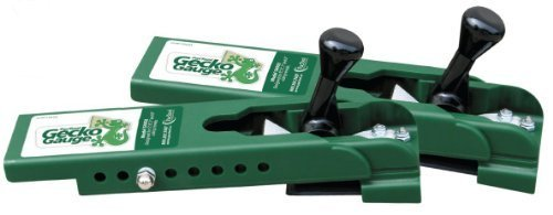 pactool-international-sa90338-037-in-siding-gauge-gecko-by-pactool