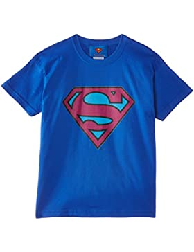 Dc Superman Comics Superman Colo