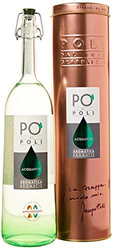 Jacopo Poli Aromatica(Traminer) Astucc. - 700 ml