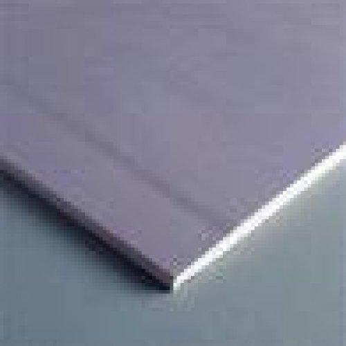 buildershop-uk-panel-de-yeso-con-aislamiento-acustico-2400-x-1200-x-125-mm-bordes-decrecientes-10-un