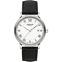 Reloj Montblanc Watches para Hombre 112609