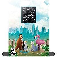Cranio Creations New York Zoo CC249