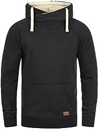 Suchergebnis auf für: pullover mit kragen