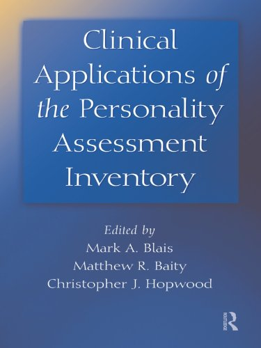 clinical-applications-of-the-personality-assessment-inventory