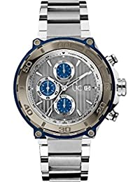 GC by Guess reloj hombre Sport Chic Collection GC Bold cronógrafo X56010G5S