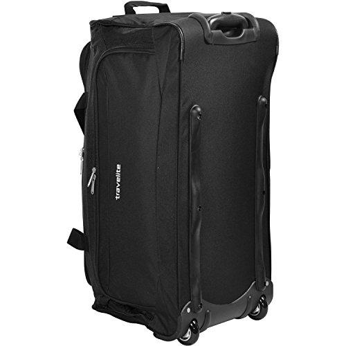 Travelite Garda XL Reisetasche - 4