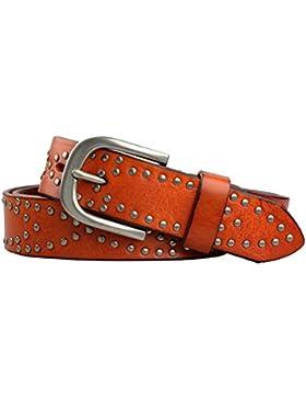 Cinturón Decorativo/Cinturón De Los Pantalones Vaqueros/Cinturón De La Mujer/Moda Coreana Silvestre Correa