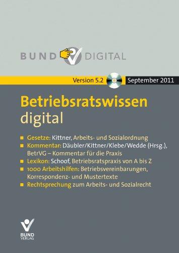 betriebsratswissen-digital-version-52-cd-rom-informative-software-fur-betriebsrate