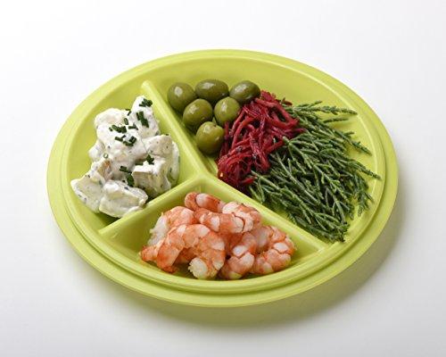 pour-complement-equilibre-et-controle-des-portions-boite-de-2-mykwoko-assiettes-a-3-sections-avec-co