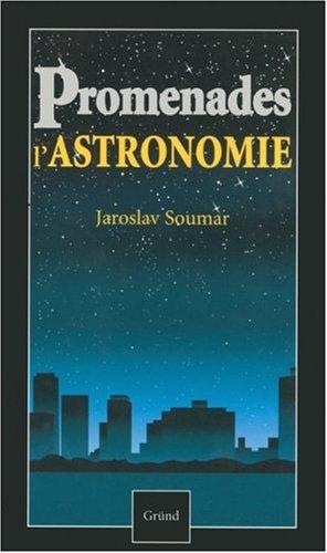 Astronomie par Collectif