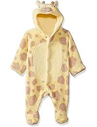 5f8f03935211 Amazon.in  Snowsuits - Rainwear  Clothing   Accessories