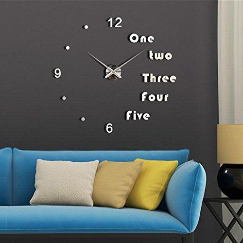3d-grande-horloge-murale-sticker-miroir-diy-breve-pour-vivants-horloge-murale-horloge-diy-3d-sticker