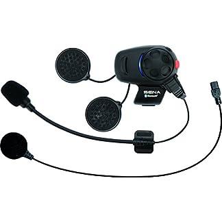 Sena-Bluetooth-Headset-und-Gegensprechanlage