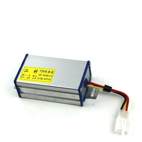 velo-electrique-e-bike-dc-convertisseur-de-tension-regulateur-90v-36v-30-48v-72v-a-12v