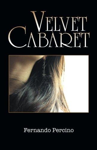 Velvet Cabaret