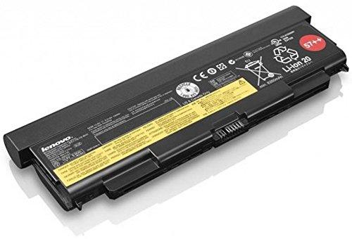 Lenovo 0C52864-principale batteria 10.8V 9Cell 100Wh (12Garanzia)