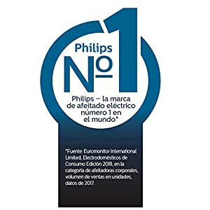 Philips Shaver Head HQ8 50 - DualPrecision  Amazon.co.uk  Health ... f851125c4576