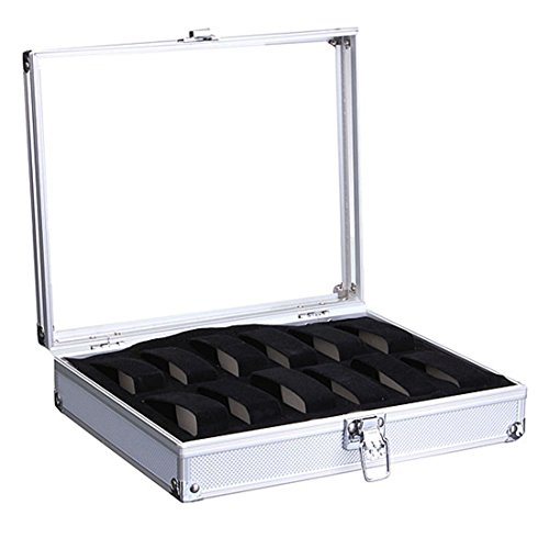 storage-case-bracelet-sodial-raluminium-montre-storage-case-bracelet-organisateur-display-box-avec-l