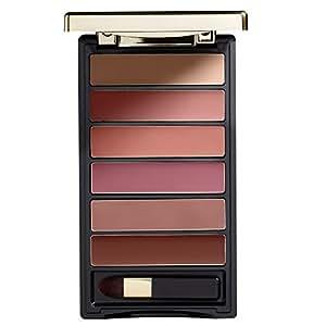L'Oréal Color Riche Lip Palette Nude