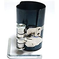 Craft-Equip Kolbenring Spannband Ø53-175mm Kolbenringe Kolbenspanner Werkzeug