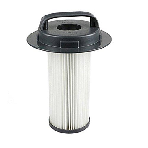 reyee-filtre-a-air-aspirateur-fc8048-filtre-pour-philips-marathon-fc9206-fc9206b-fc9208-fc9208b-nomb