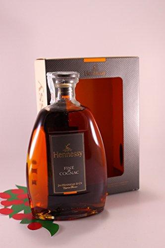 hennessy-fine-de-cognac-40-70-cl